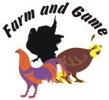 Farm and Game