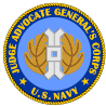 Judge Advocate General's Corps