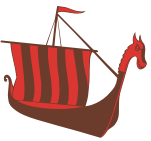 sextantviking ship